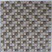 Glass & Stone Mosaic NM-005