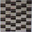 Glass & Stone Mosaic NM-008