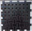 Glass& Stone Mosaic NM-017