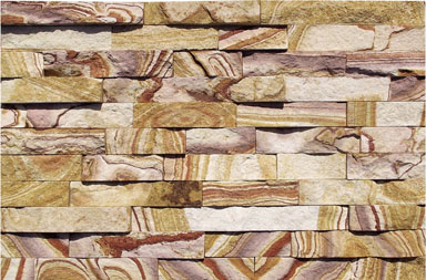 SE1805MW Natural Stone Tile