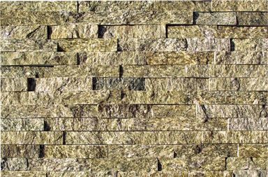 SF1308Y Quartzite Ledgestone Wall Cladding