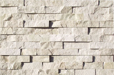 Real Stone Cladding SF1805W